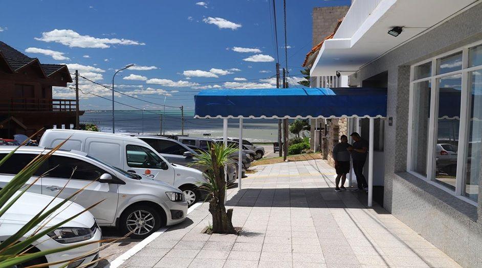 APM Punta Mogotes