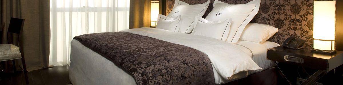 Lennox Hotels