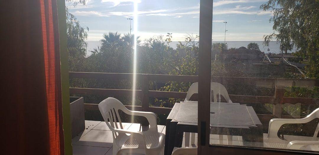 Bahia del Sol Complejo