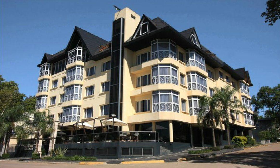 Costarenas Hotel