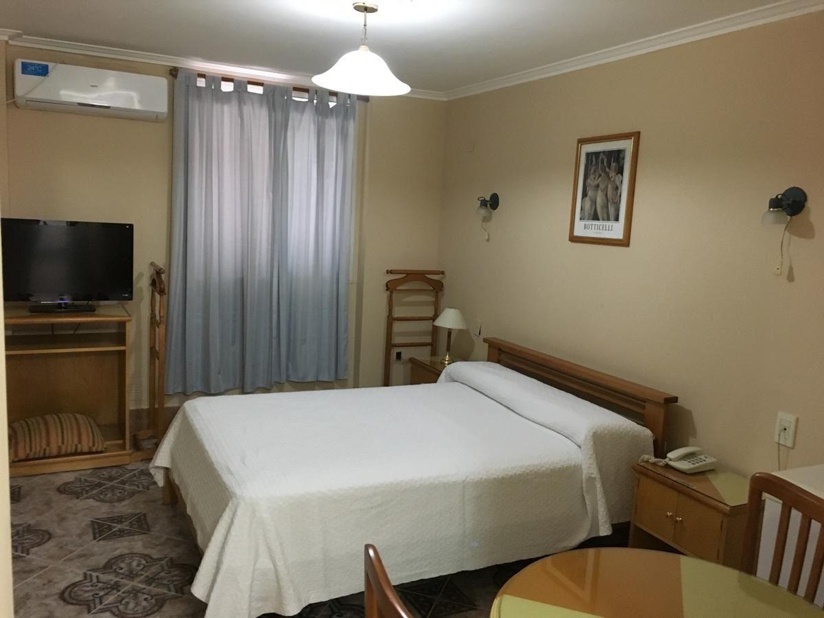 Tryboss Hotel
